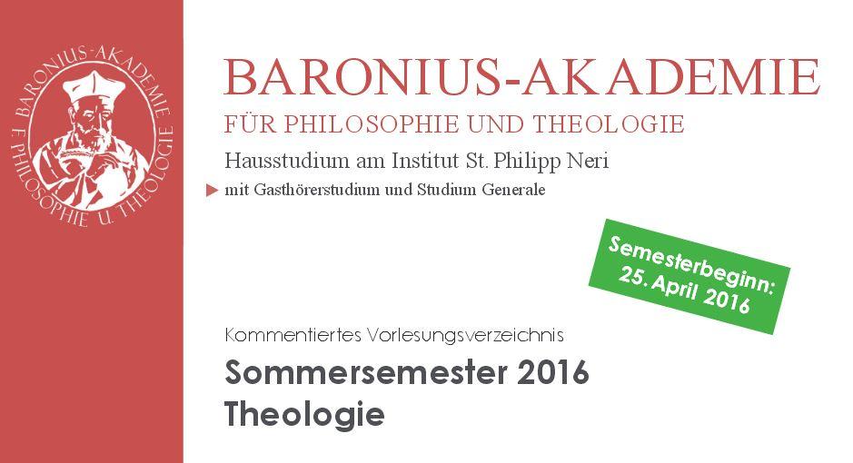 Institut St. Philipp Neri